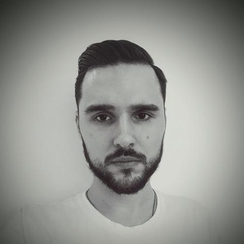 Dimitri Rastoropov's avatar