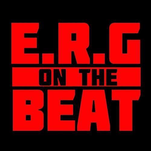 E.R.G's avatar