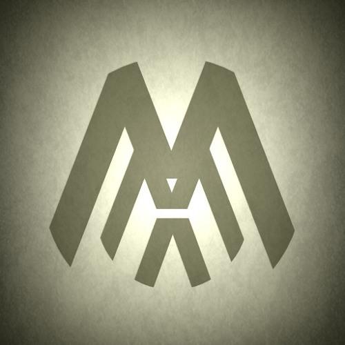 michaelmileti's avatar