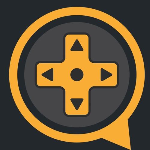 Push to Talk Podcast's avatar