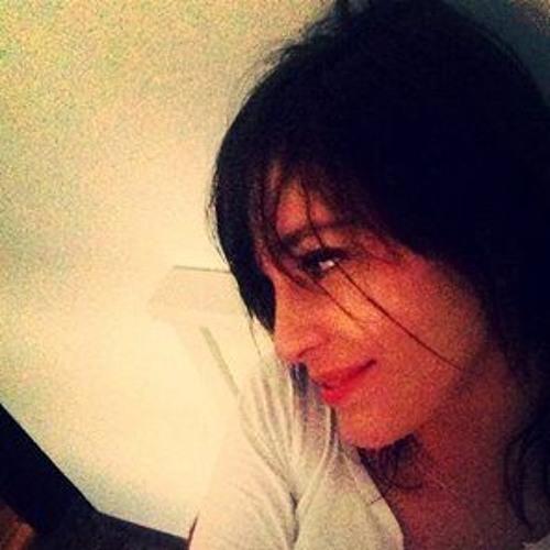 Ewa Nagarnowicz's avatar