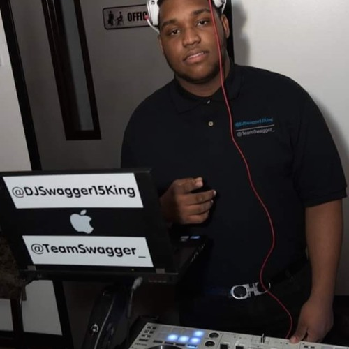 djswagger_king's avatar