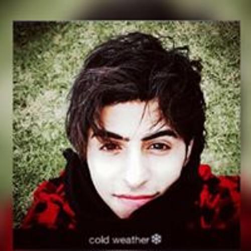 Abdullah Alatawi's avatar