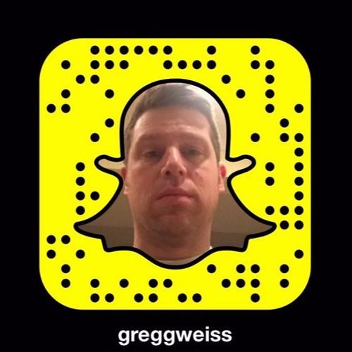 Gregg Weiss's avatar