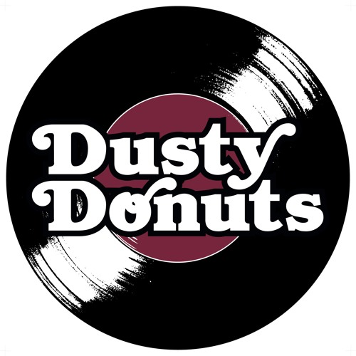 Dusty Donuts's avatar