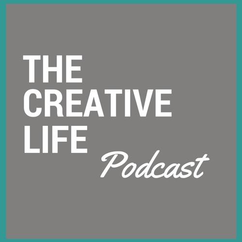 The Creative Life's avatar