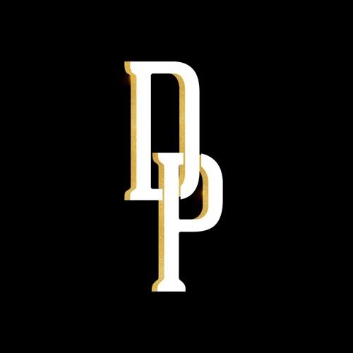 Dom Porter Music's avatar