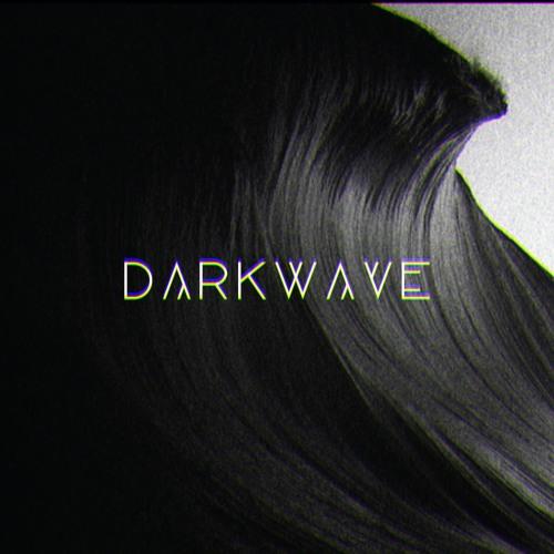 DARKWAVE's avatar