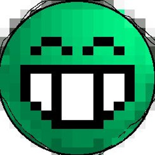 LosFrailonesMan's avatar