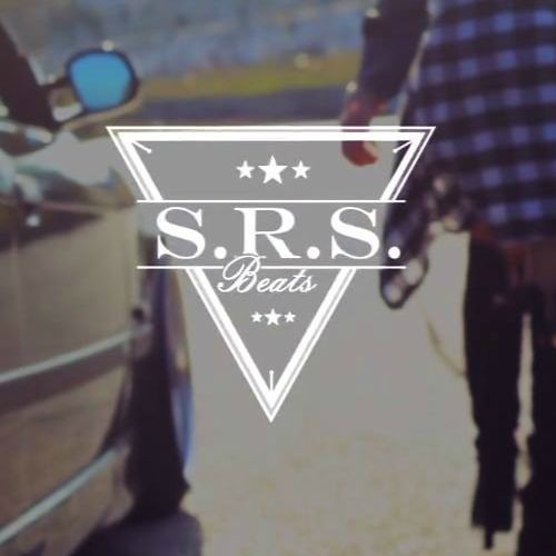 S.R.S - Club Banger Beat