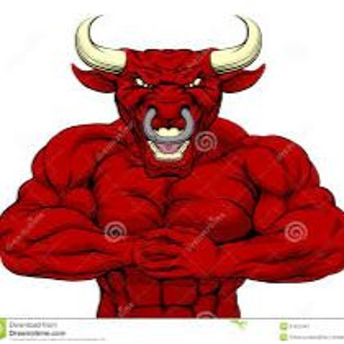 BULL's avatar