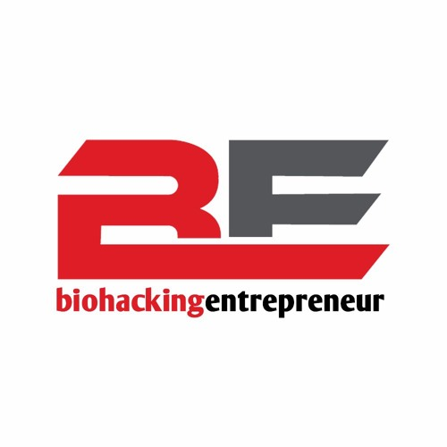 Biohacking Entrepreneur's avatar