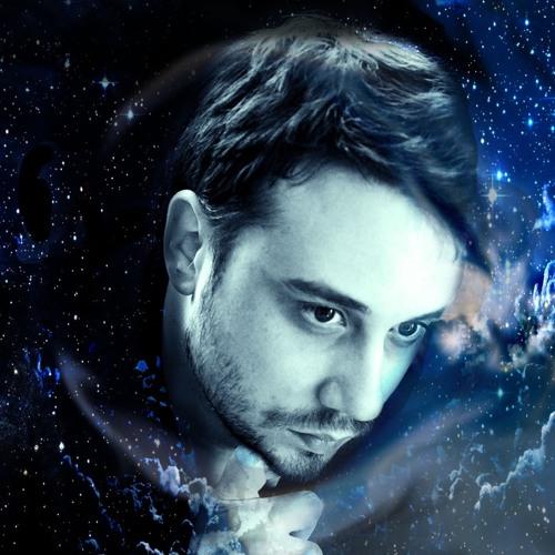 BrianKayMusic's avatar