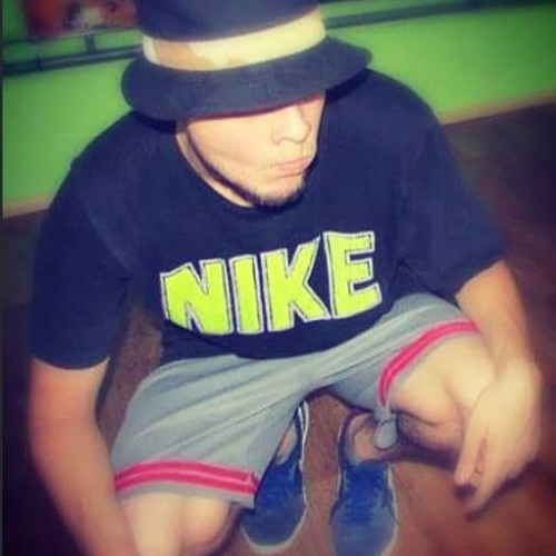 Paccs .'s avatar