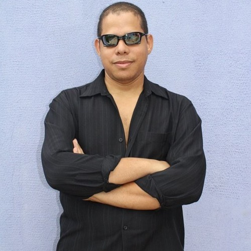 Mr. L.E.G.'s avatar