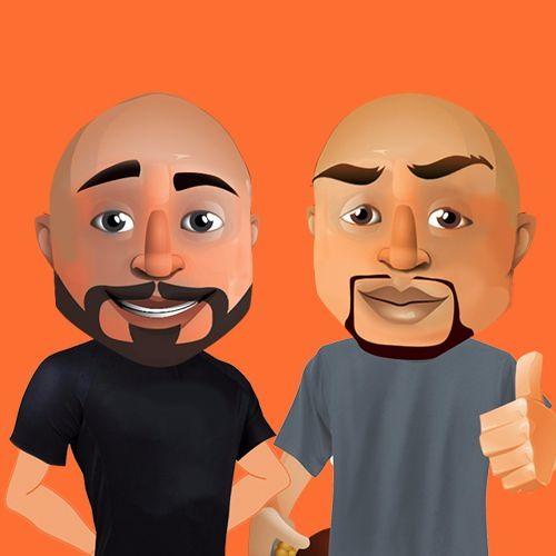 Paychecks & Balances's avatar