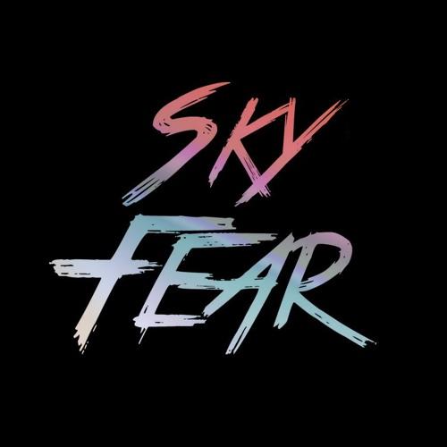 SKY FEAR's avatar