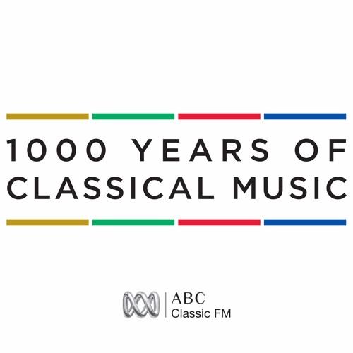 Keys to Music: Beethoven's Diabelli Variations