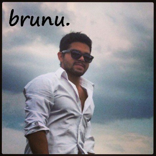 Brunu Nun's avatar