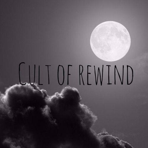 Cult of Rewind ↺'s avatar
