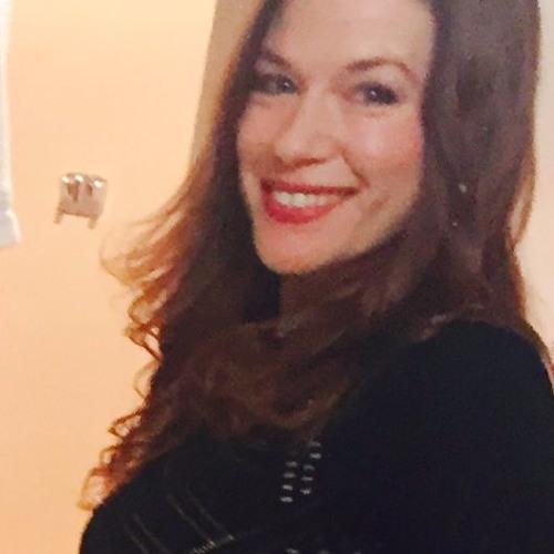 Joanne Cipressi's avatar