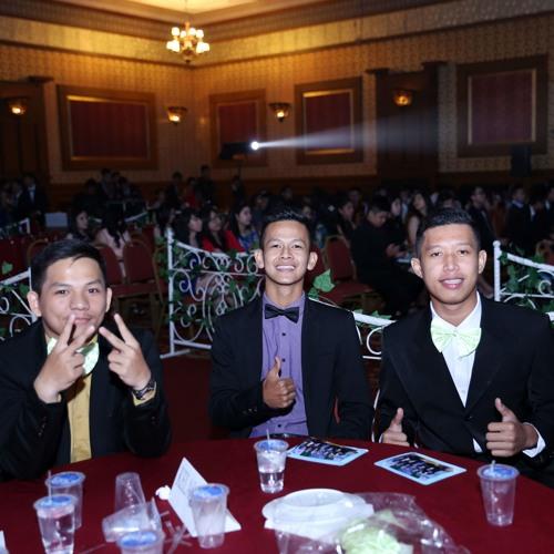 Tanto Wijaya 1's avatar