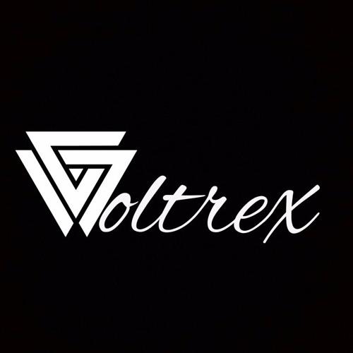 Voltrex's avatar