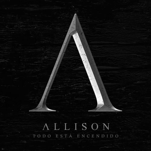 allisonband's avatar
