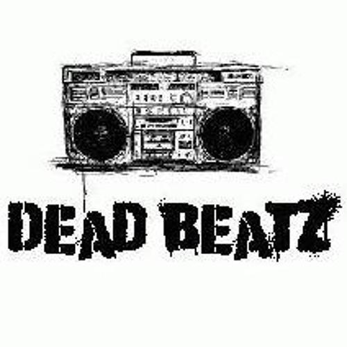 Deadbeatz Promo's avatar