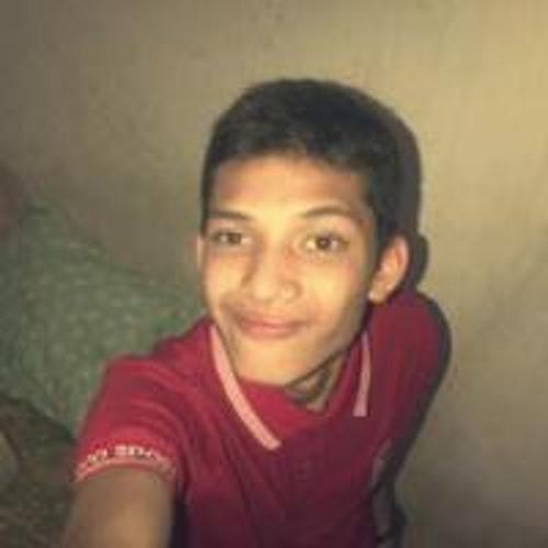 Malik Nasution's avatar
