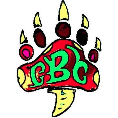 Goomy Bears Clique's avatar