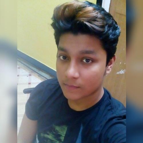 Subrata Srk Banerjee's avatar