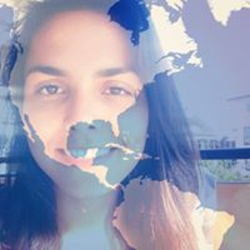 Valenmarinoa's avatar