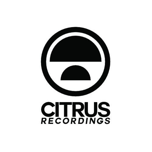 Citrus Recordings's avatar
