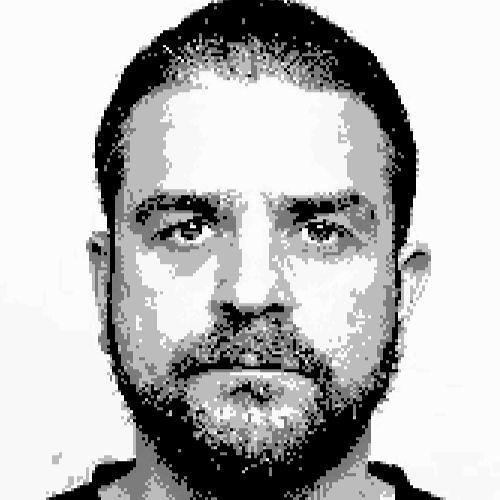 Thomas Hauken (Ecco)'s avatar