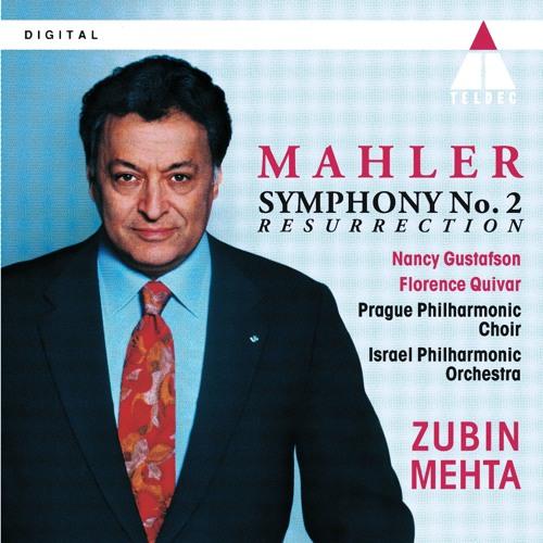 Zubin Mehta's avatar