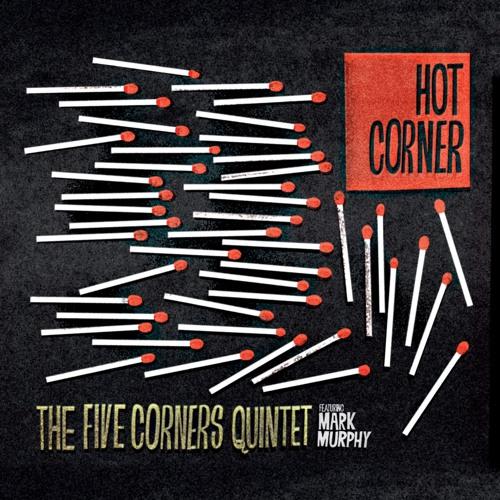 The Five Corners Quintet's avatar