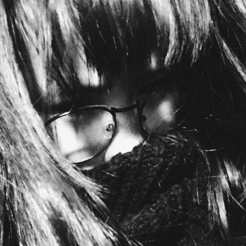 Litterton's avatar