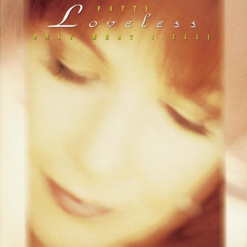 Patty Loveless's avatar