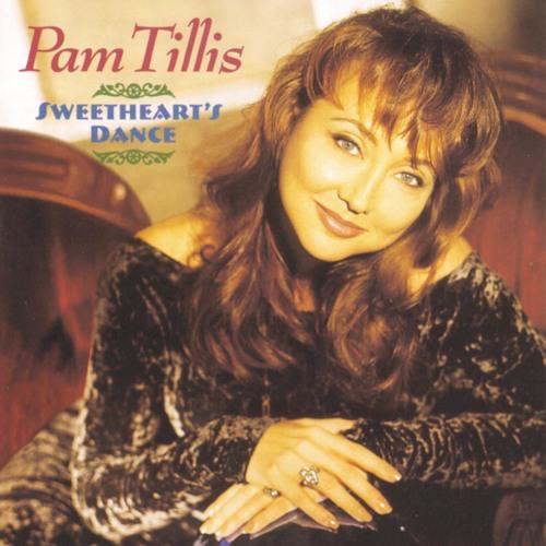 Pam Tillis's avatar