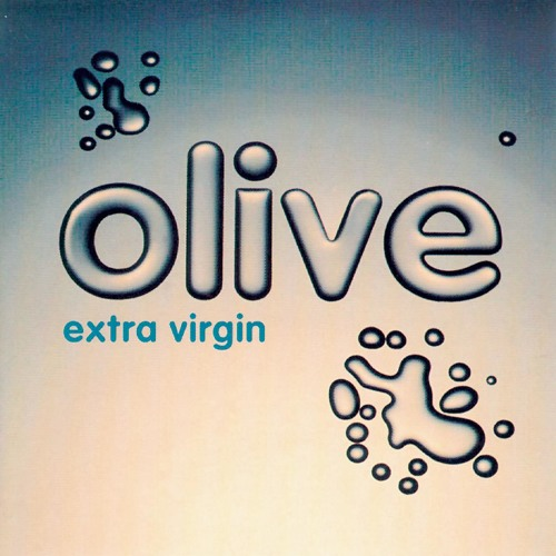 Olive's avatar