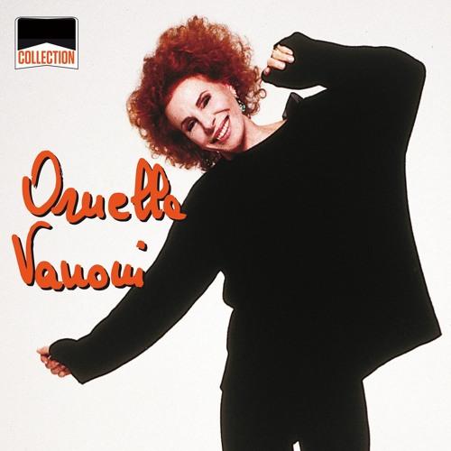 Ornella Vanoni's avatar