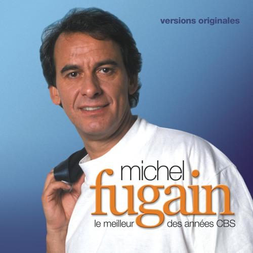 Michel Fugain's avatar
