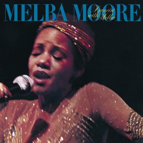 Melba Moore's avatar