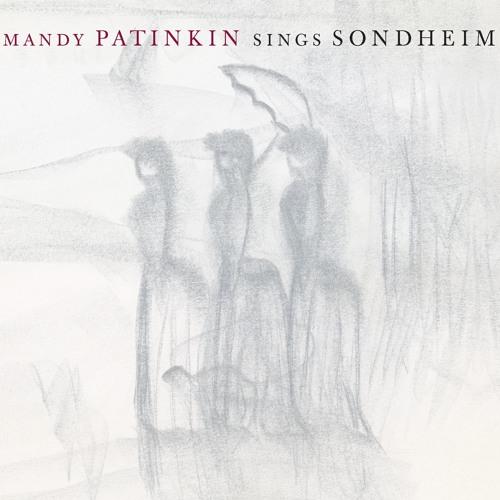 Mandy Patinkin's avatar