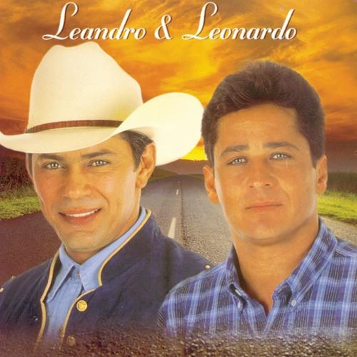 Leandro E Leonardo's avatar