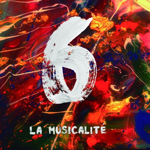 La Musicalité's avatar
