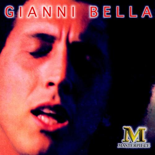 Gianni Bella's avatar