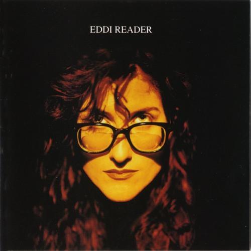 Eddi Reader's avatar
