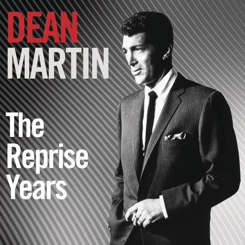 Dean Martin's avatar